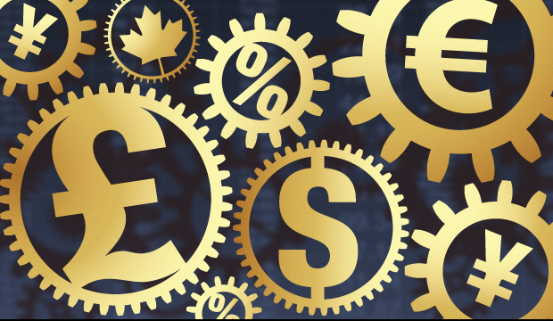 What Will Affect Sterling Exchange Rates In Q2?